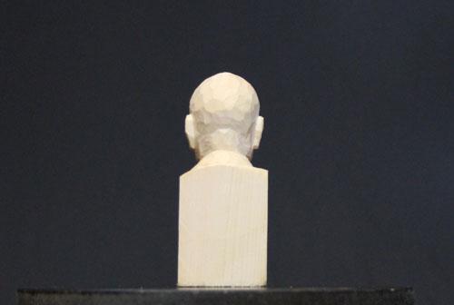seitaro-hori-5