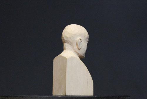 seitaro-hori-6