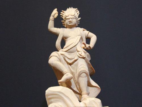 zaougongen-10
