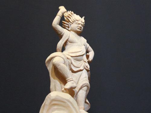 zaougongen-12