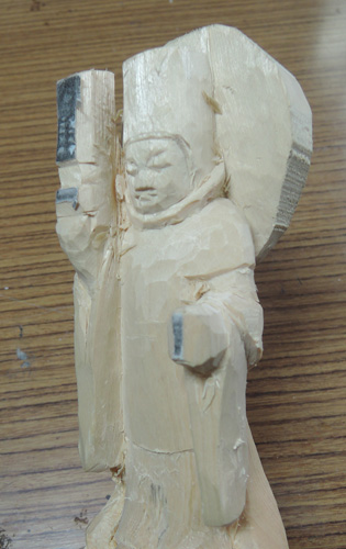 houryuuji-bisyamon-42