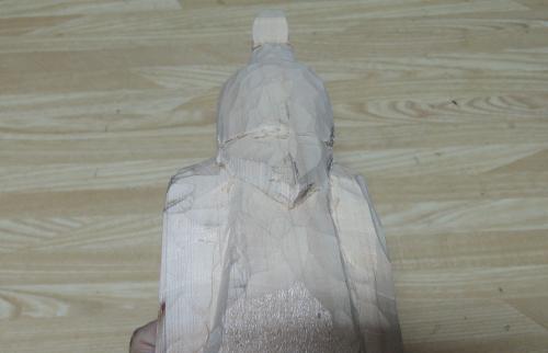 okameinko-24