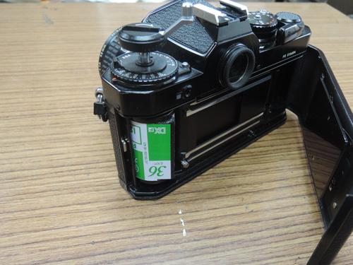 filmcamera-11