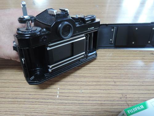filmcamera-2
