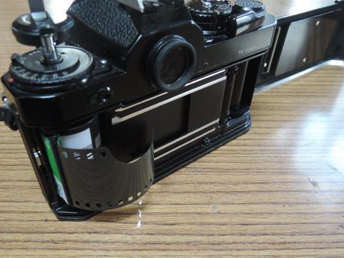 filmcamera-3