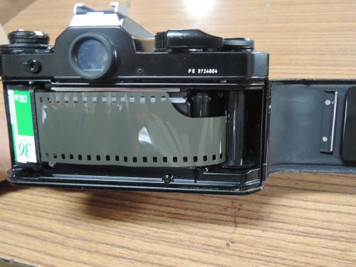 filmcamera-4
