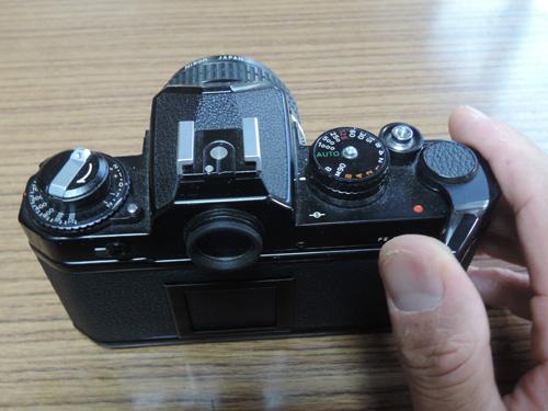 filmcamera-5