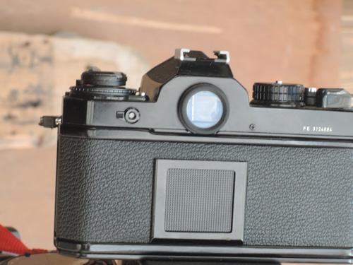 filmcamera-6