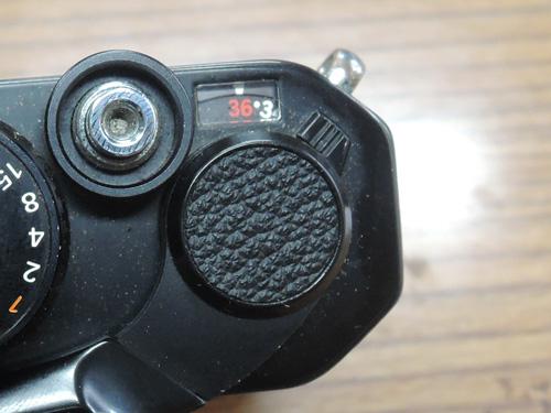 filmcamera-7