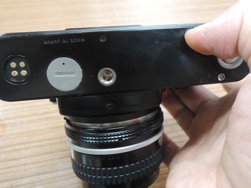 filmcamera-9