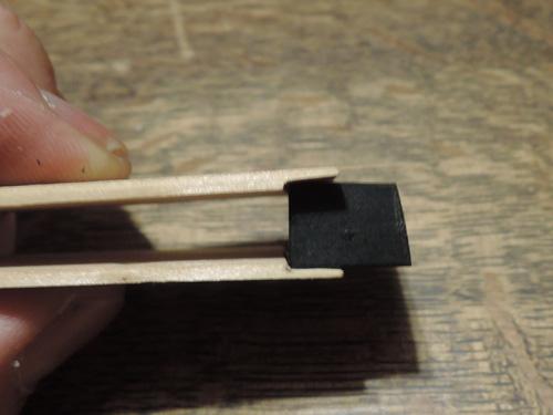 mijikaisumi-9
