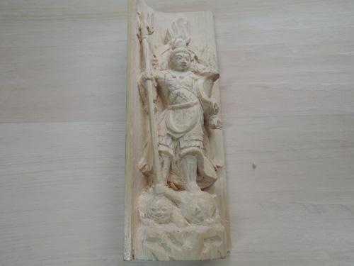 sansonkeisiki-95