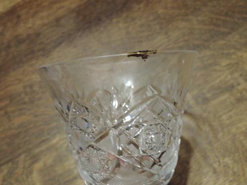 glass-15
