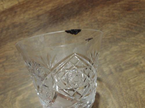glass-16