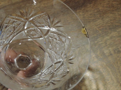 glass-17