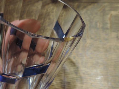 glass-7