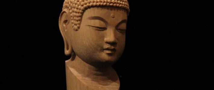 インスタグラムで登校した仏頭の詳細画像