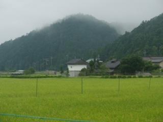 keihokukikori-1