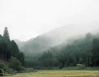 keihokukikori-2